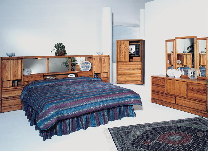 pier wall bedroom furniture king jallen net - Pier Wall Bedroom Furniture