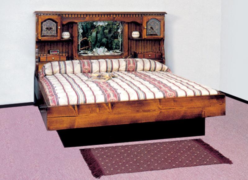 platform california king black beds top wallpapers